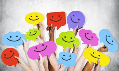 Smiling group.jpg