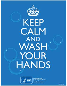 calm-wash-hands